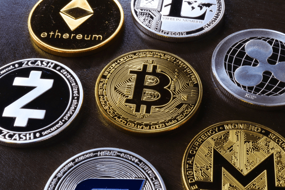 It is no longer wishful thinking or mere speculations; the future of modern banking is now cryptocurrencies. Within a short span of a decade, cryptocurrencies have penetrated the internet, with more and more people signing up to have digital wallets to trade and store these coins. And with cryptocurrencies come many questions surrounding crypto mining and the currencies in general.