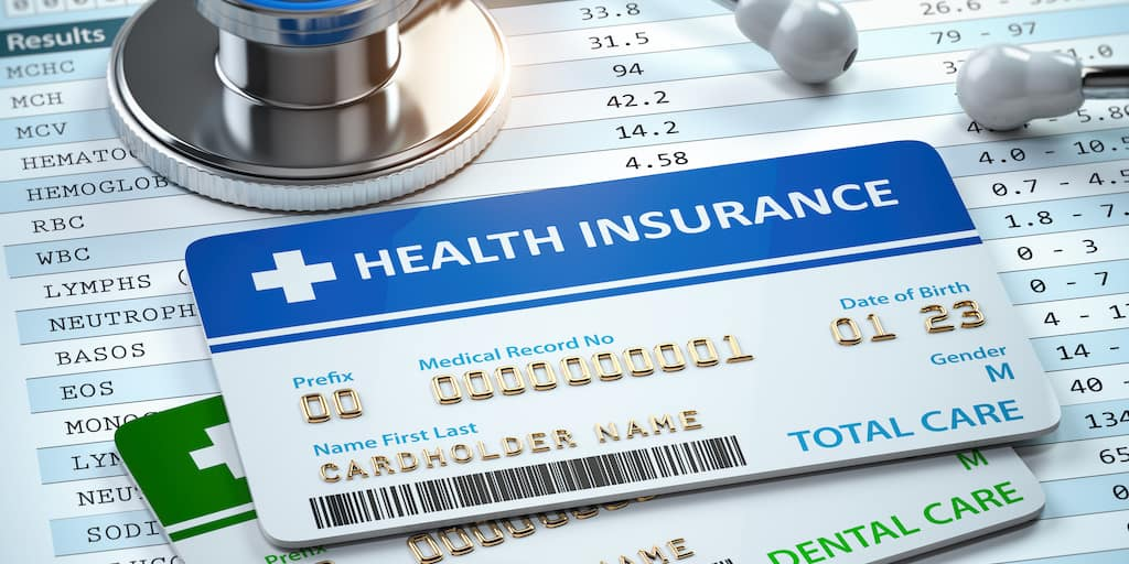Proactive Health Management Plan (PHMP): Benefits for Employers and Employees
